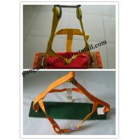 Quality Safety Harness & Belt&lineman belt,Adjustable safety belt&safety harnesses for sale