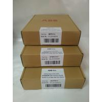 Quality ABB IMHSS03 Foxboro DCS Abb Replacement Parts One  Year  Warranty for sale