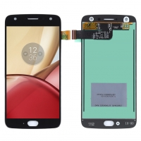 """China Moto X 4th Gen 5.2"""" X4 XT1900 Lcd LCD Screen Display Touch Digitizer wholesale"""
