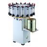 China YJ-1M YIJIU Foshan,China,High Speed Manual Paint Dispenser,Tinting equipment wholesale