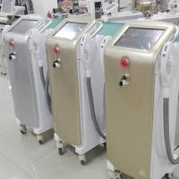 China best ipl laser hair removal machine IPL Medical CE machine for sale wholesale