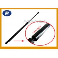 China Black / White Truck Topper Struts And Shocks Gas Spring Struts With Vent Pipe wholesale
