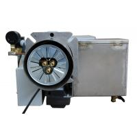 Quality Drip Feed Waste Oil Burner for sale