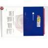 Buy cheap OEM Software Windows 7 Product Key Sticker 100 Genuine For Desktop / Laptop from wholesalers