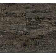China 6x36 Lvt Click Luxury Wpc Vinyl Plank Flooring Click Lock Waterproof on sale