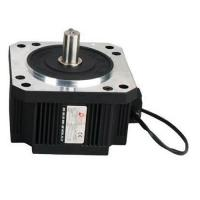 China Disk 3-phase Motor  (D200TYD) wholesale