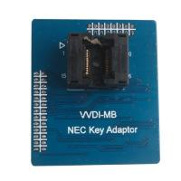 China VVDI MB NEC Key Adaptor wholesale