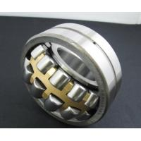 China Self Aligned Super Precision Roller Bearing ABEC-1 ABEC-3 2CS Rolling Bearings wholesale