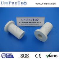 China Ceramic Nozzle for Titanium Powder Metallurgy wholesale