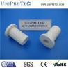 China Ceramic Nozzle for Titanium Powder Metallurgy wholesale