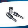 China Accurate common rail nozzle for diesel injector DLLA147P788 / DLLA150P1197 wholesale