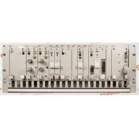 China 07KR51 ABB Module Advant Controller 31 Basic Unit  15 cm x 13 cm x 15 cm wholesale