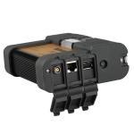 Professiona ICOM A3 BMW Diagnostic Tools Hardware V1.40 Support WIFI