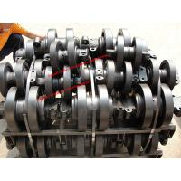 Quality Manitowoc Track Roller/Lower Roller 9999427315 for sale