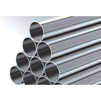 China 310 Stainless Steel Pipes and Tubes wholesale