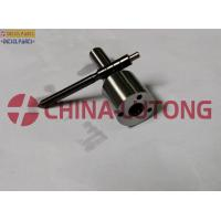 China DSLA143P970 High Pressure Pump Fuel Injector Nozzle fits 0 445 120 007 Bosch Common Rail Injector Nozzle 0433175271 wholesale