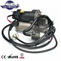 China new Air compressor for air suspension oe# LR037070  LR056304 for Range Rover L405 2013-2016 wholesale