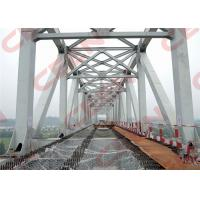 China Durable Synchronous Lifting System SLS Applied on the Closure Work wholesale