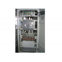 China 380V IP20 AC Servo Controlled Voltage Stabilizer 800 KVA SBW Without Puncture wholesale