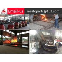 China spare parts cement for sale vertical roller mills wholesale