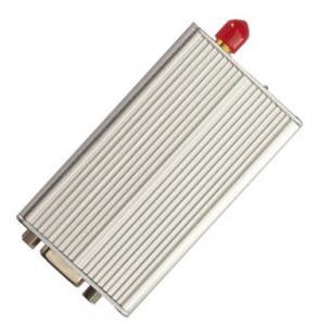 433MHz/450MHz 8km-12km Distance Wireless Radio Modem DB9 Connector HR-1030A