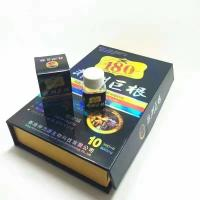 African Super Root Male Sex Enhancement Pills For Penis Enlargement And Hard Firm