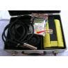 China GT1 DISV57 SSSV37 TIS3.4.1  for Car Diagnostics Scanner wholesale