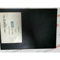China KJ3204X1-BA1 12P3275X022 Emerson Spare Parts KJ3204X1 High-Side Series 2 Card wholesale