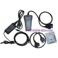 China Nissan Consult 3 wholesale