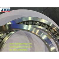 Buy cheap Vertical Machining centers for JXR652050 310x425x45mm crossed roller bearing from wholesalers