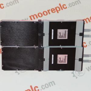 China Foxboro FBM231 FBM 231 FBM-231 wholesale
