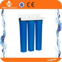 China 20 Inch Home Drinking Water Filter Household on sale