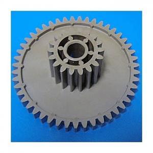 China 327D1061599/A LP 5700 fuji minilab gear wholesale