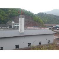 Quality Low Pressure Nitrogen Generating Equipment 180 - 2000m³/h Oxygen Generating for sale