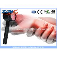 Buy cheap 635nm / 810nm / 905nm Low Level Laser Therapy Equipment GaA/As Semiconductor product