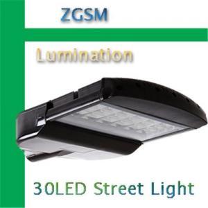 China 30W LED Street Lighting wholesale
