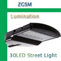 Buy cheap 30W LED Street Lighting from wholesalers
