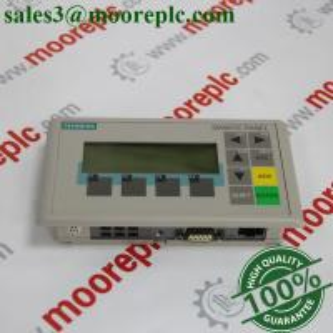China NEW SIEMENS 6AV1222-0AD20 6AV12220AD20 SIMATIC S5 PLC module in stock & 1 year warranty on sale