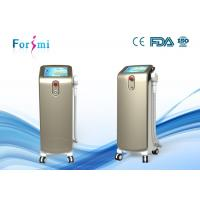 China unwanted hair laser hair removal machine laser skin hair removal ipl machine zema diode hair removal laser wholesale