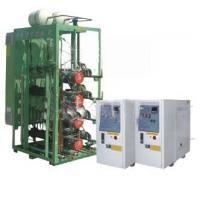 China Special Temperature Control Unit for Extrusion wholesale