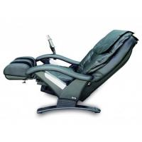 China vending massage chair osim massage chairs massage sex chair ICARE-813 wholesale