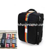 Quality luggage belt for sale
