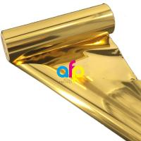 China Water Transfer Double Sides Hot Stamping Foil wholesale