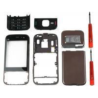 China Nokia n85 back cover housing wholesale