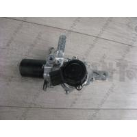 China Turbo Charger Parts Turbocharger Electric Actuator for Toyota Hilux D4D / 2KD wholesale