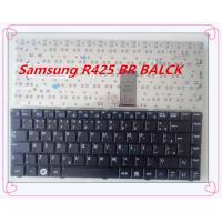 China Mini Wired Computer Keyboard for Samsung A46 R439 R418 R420 R423 wholesale