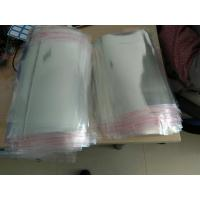 China 0.15mm FEP film for 3d Printer release wholesale