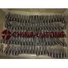 China Bosch Diesel Injection Pump Parts-Common Rail Nozzle Dlla156p1368  for Hyundai wholesale