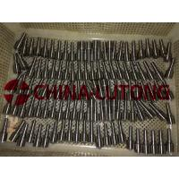 China Common Rail Injector Nozzles for Cummins- Bosch OEM Dsla128p1510 wholesale