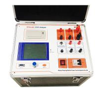 China Current Transformer Tester wholesale